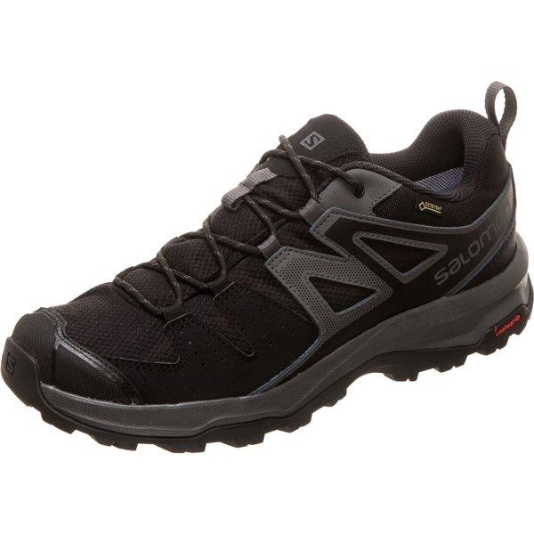 Salomon X Radiant Gore-Tex® Shoes - Trailschuhe