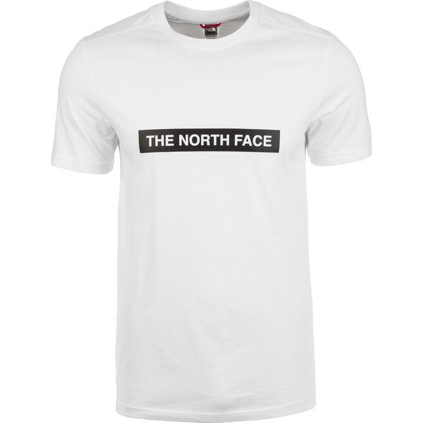 The North Face T-Shirt »Light«
