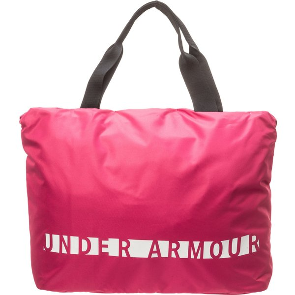 Under Armour Favorite Tote Sports Bag (1308932)
