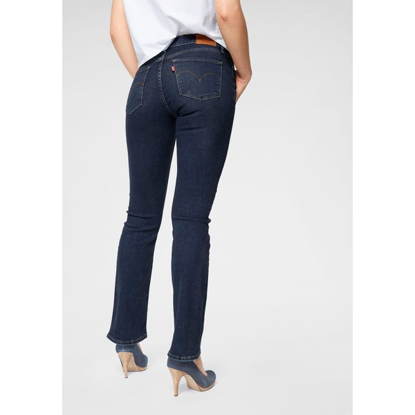 Levi'S Fashion Jean, Bootcut Fit 315 L30/W28 femme