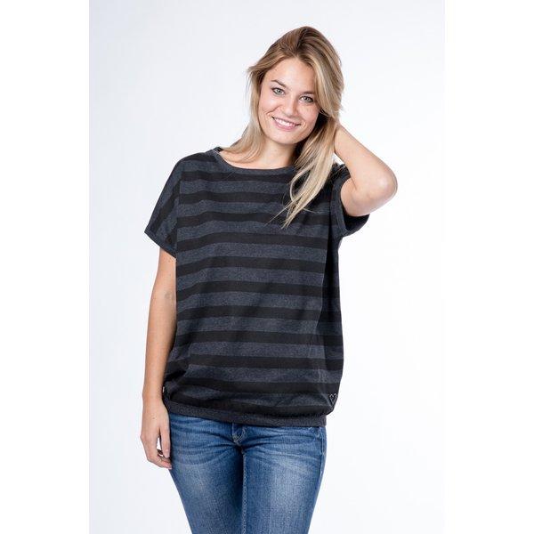 alife and kickin Oversize-Shirt