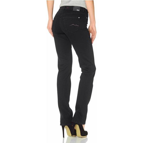 MAC Stretch-Jeans »Angela« Schmal geschnitten