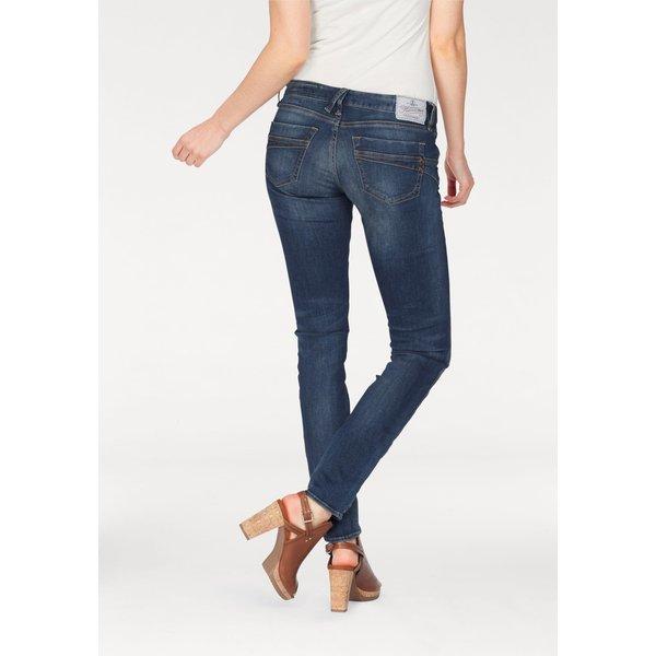 Herrlicher Slim-fit-Jeans »TOUCH SLIM«