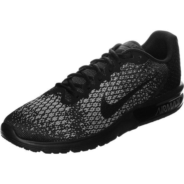 Nike Laufschuh »Air Max Sequent 2«
