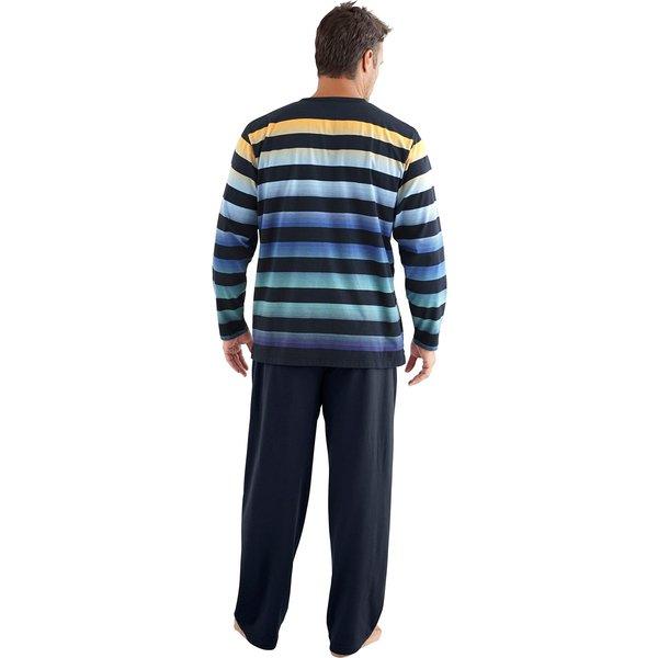 Hajo Schlafanzug