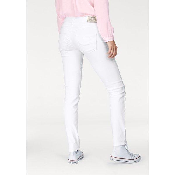 Herrlicher Slim-fit-Jeans »GILA SLIM«