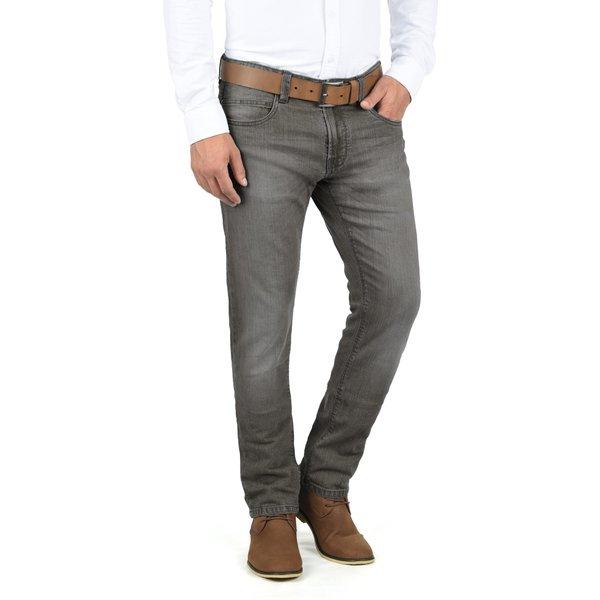 Indicode 5-Pocket-Jeans »Quebec«