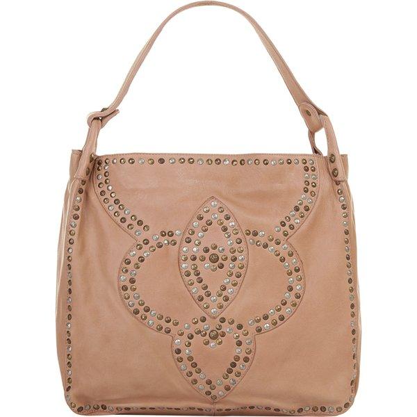 Samantha Look Shopper Shopper rosa Damen