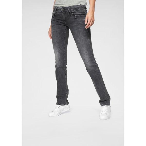 Herrlicher Straight-Jeans »PIPER STRAIGHT«
