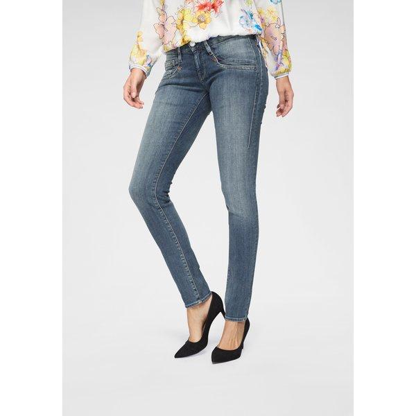 Herrlicher Slim-fit-Jeans »SHYRA SLIM«