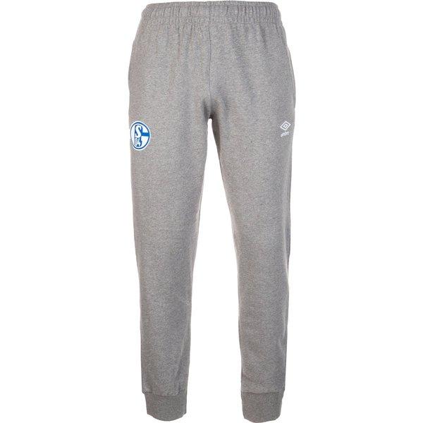 Umbro Jogginghose »Fc Schalke 04«