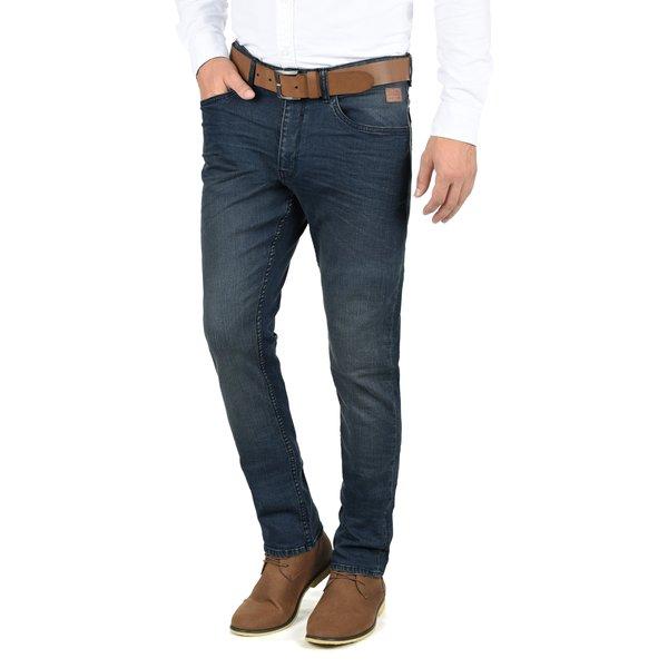 Blend 5-Pocket-Jeans »Taifun«