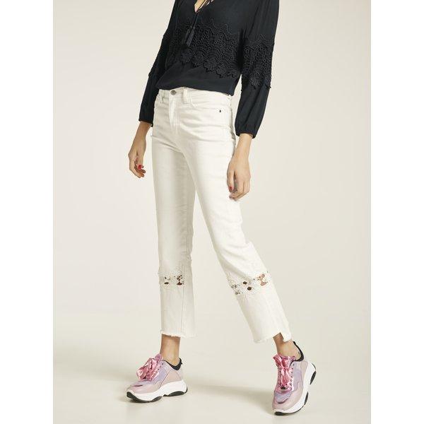 heine STYLE Jeans Amirela