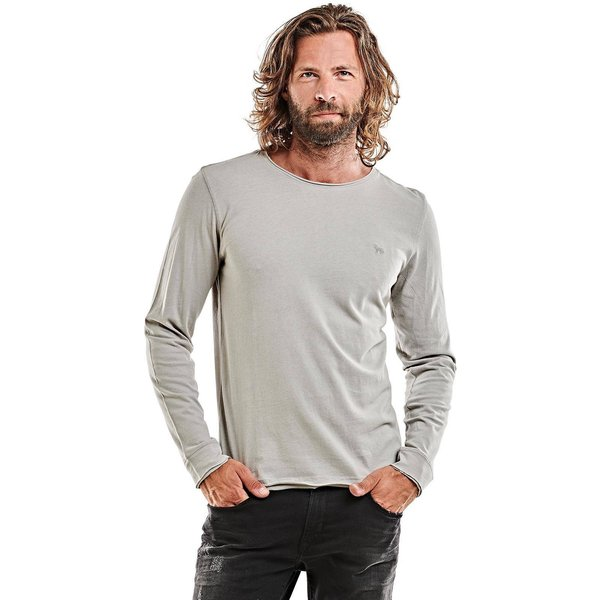 emilio adani Shirt ´´My Favorite´´