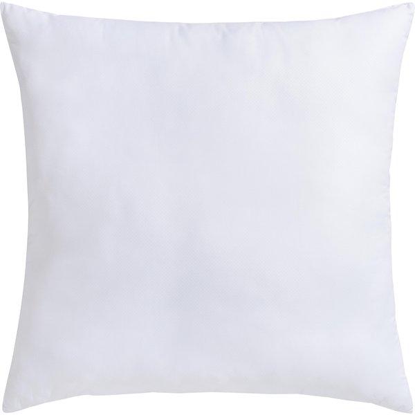 Microfaserkissen, »Soft Touch«, Wendre, (1-tlg)