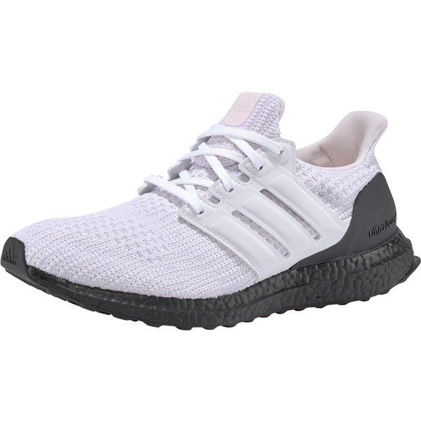 adidas Performance Sneaker Ultra Boost W Orchid Tint