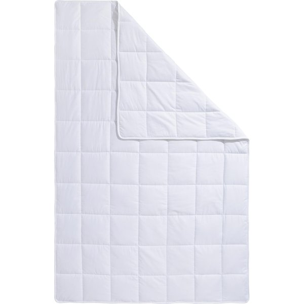 Kunstfaserbettdecke Weighted Blanket my home normal