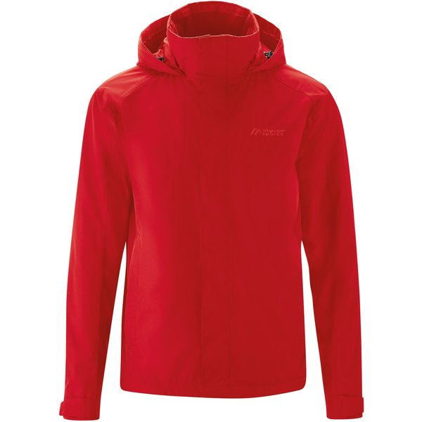 Maier Sports Funktionsjacke »Nastum M«