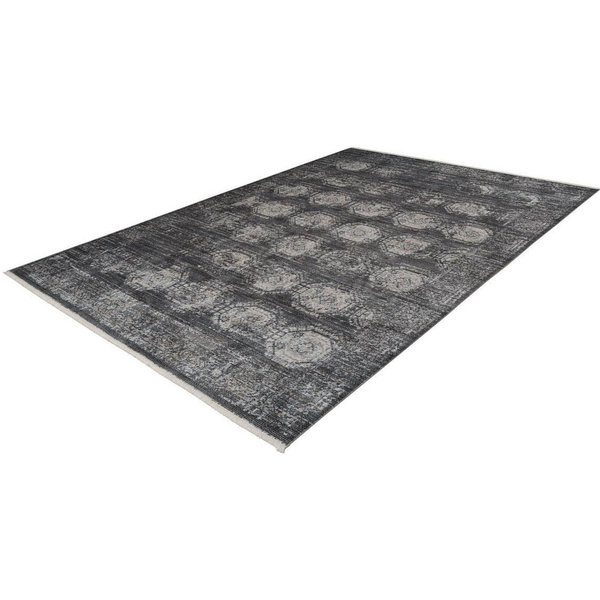 Teppich »Baroque 700«, Arte Espina, rechteckig, Höhe 5 mm