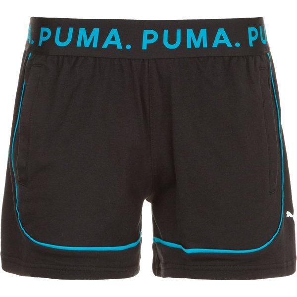 PUMA Shorts »Chase«