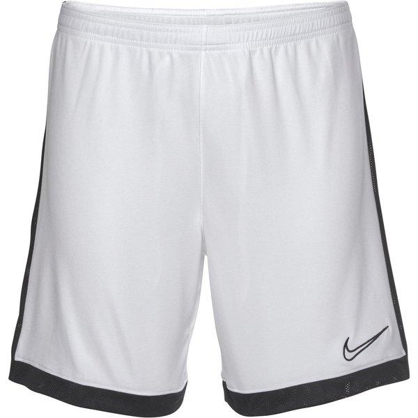Nike Dri-FIT Academy Herren-Fußballshorts - Weiß