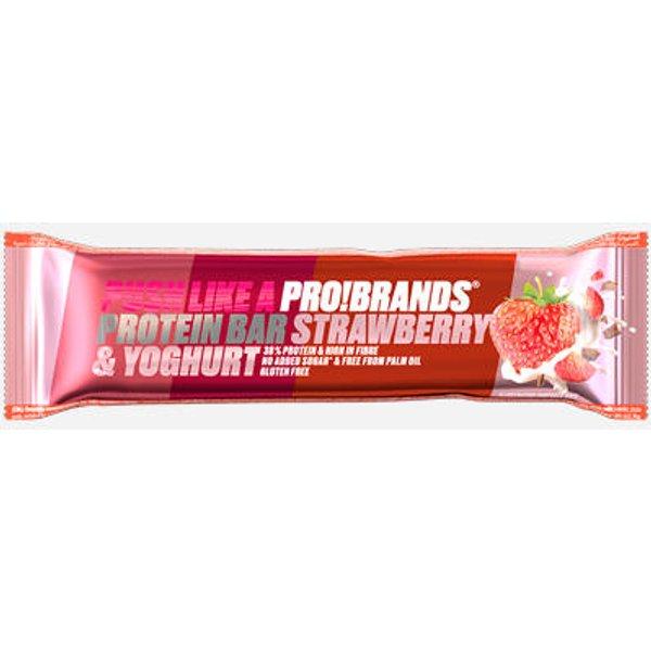 FCB Sweden Protein Pro Bar (23045)