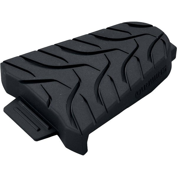 Protege cale pedale shimano spd-sl (paire)