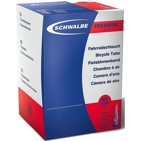 """Schwalbe Freeride MTB Tube - 27.5+"""""""