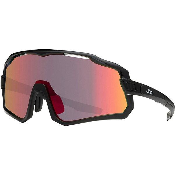 dhb Vector Sonnenbrille (Revo Glas) - Sonnenbrillen