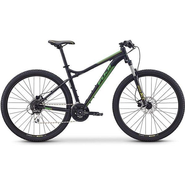 Fuji Nevada 29 1.7 Hardtail Bike 2020 (1192404623)