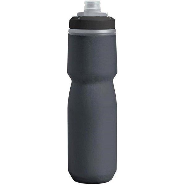 Camelbak  Print Podium Chill Custom Trinkflasche (710 ml) - Trinkflaschen