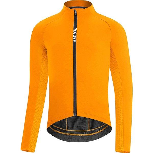 Gore Wear C5 Thermo Trikot - Jacken