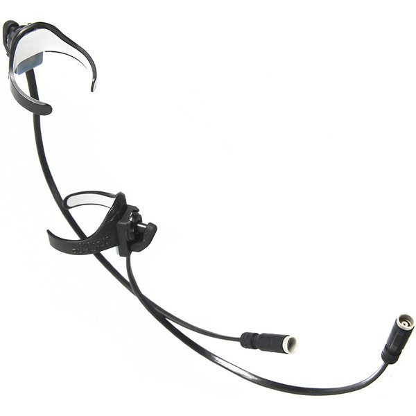 Shimano Dura-Ace 9070 Di2 R610 Sprinter Switch - n/a Black