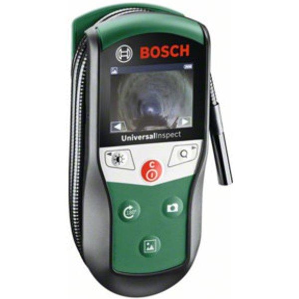 Bosch UNIVERSALINSPECT Inspection Camera