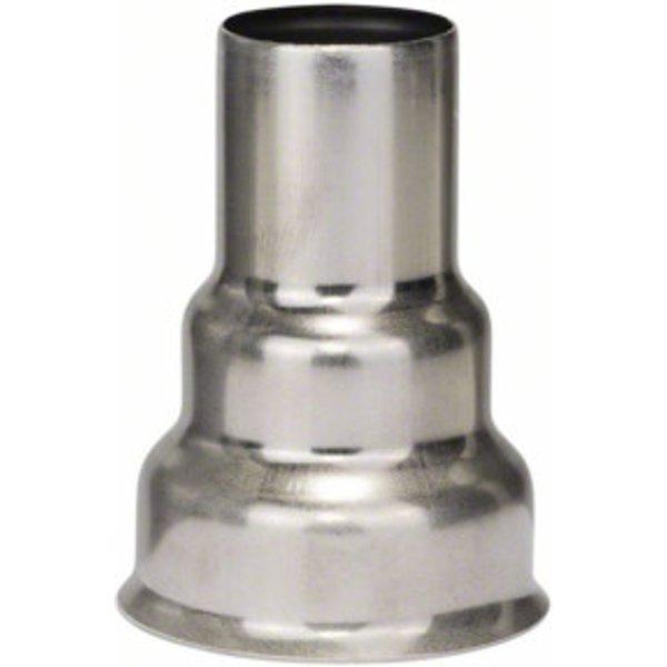 Bosch Reduzierdüse für Bosch-Heißluftgebläse 20 mm