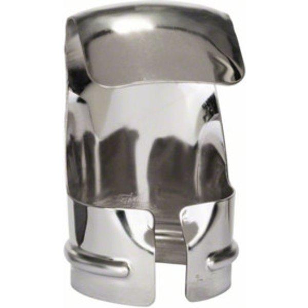 Bosch Reflektordüse für Bosch-Heißluftgebläse 32 mm 33 mm