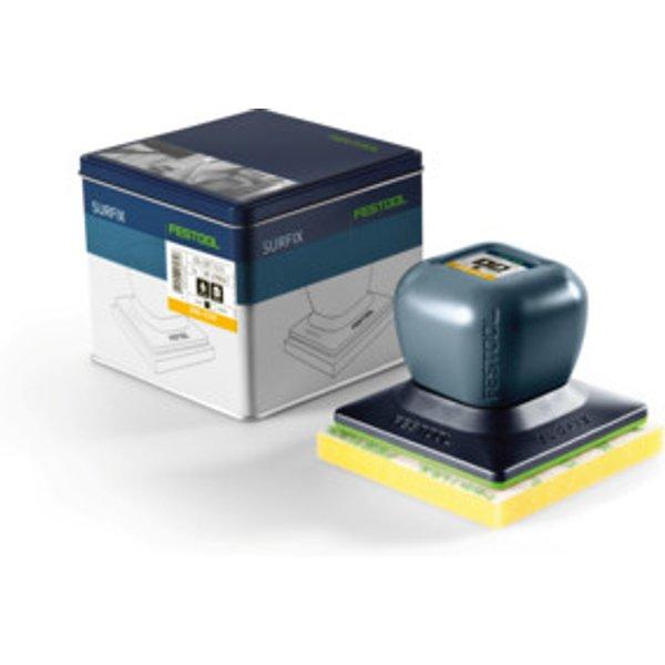 Festool Ölspender OS-Set OS 0,3 l