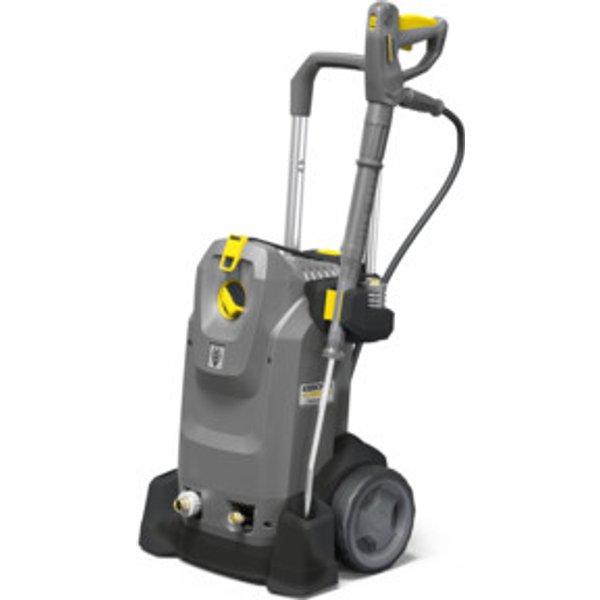 Kärcher Hochdruckreiniger HD 7/14 -4 M Plus