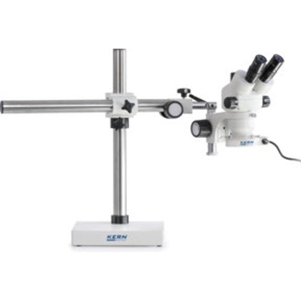 KERN Stereo-Zoom-Mikroskop-Set OZL 961