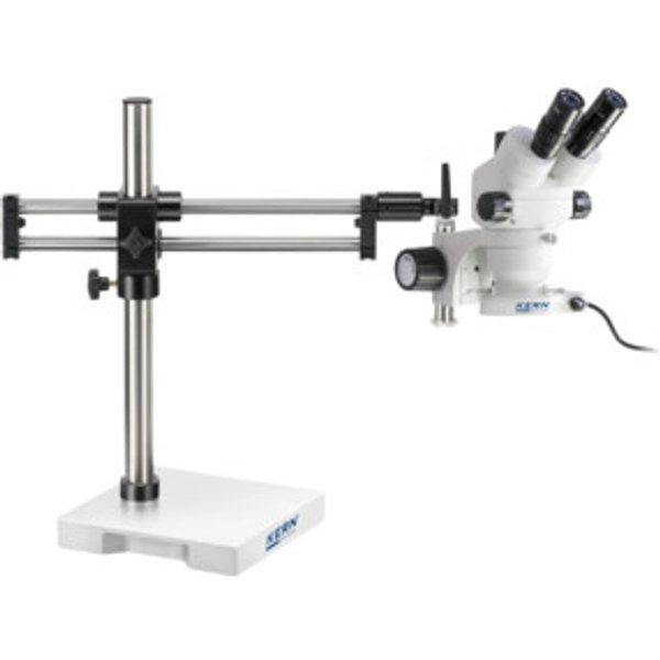 KERN Stereo-Zoom-Mikroskop-Set OZM 953
