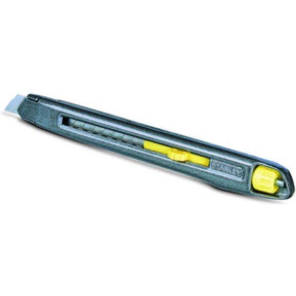 Stanley Cutter Interlock 9,5 mm