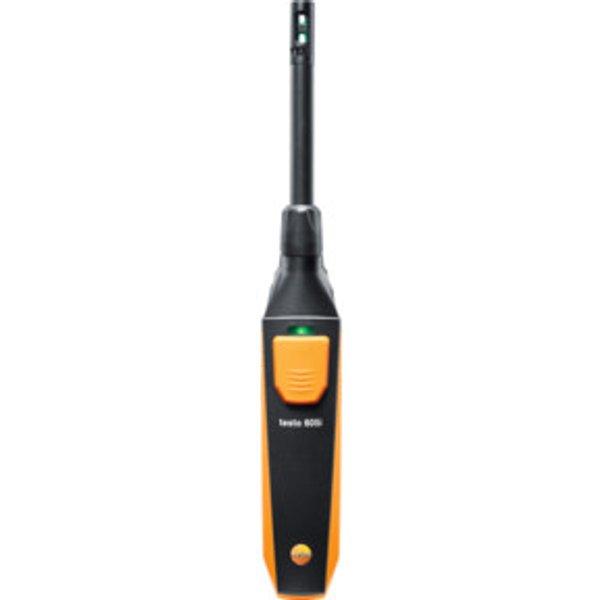 Testo Temperatur- und Feuchtemessgerät 605I
