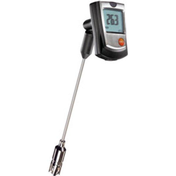Testo Testo-Stick Temperaturmessgerät T2