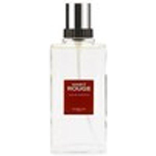 Guerlain Habit Rouge Eau de Toilette (EdT) 200.0 ml
