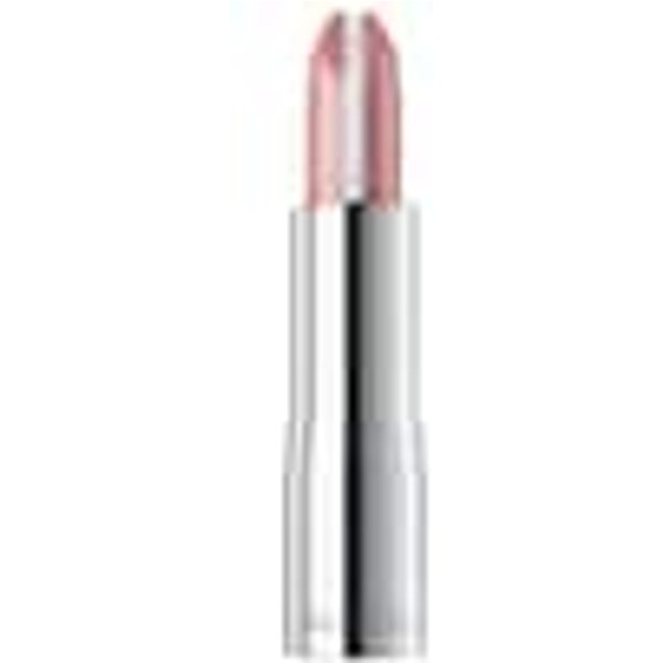 Hydra Care Lipstick - Relaxing Oasis 46
