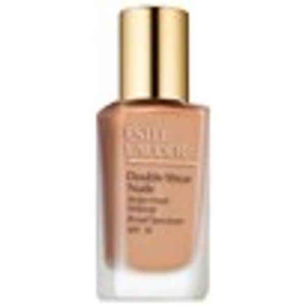 Double Wear - Nude Water Fresh Makeup SPF30 Ivory Beige 3N1
