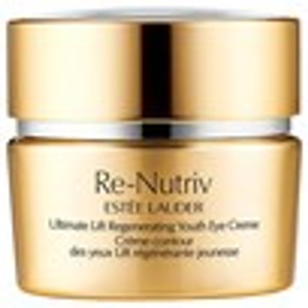 Re-Nutriv - Ultimate Lifting Regenerating Youth Eye Creme