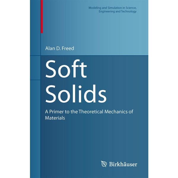 Soft Solids