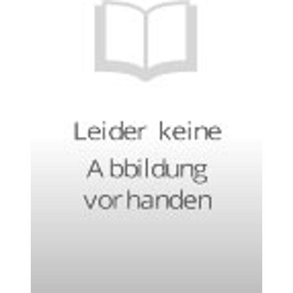 Packaging & Evolution