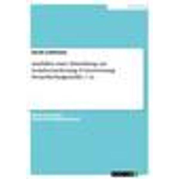 Ausfüllen einer Abmeldung zur Sozialversicherung (Unterweisung Steuerfachangestellte / -r)